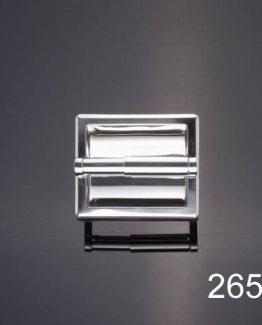 265-SB