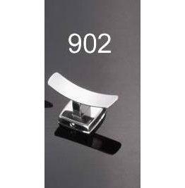 902_new