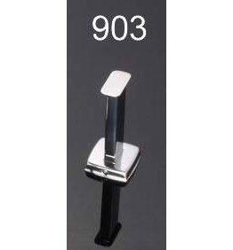 903_new