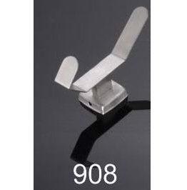 908_new