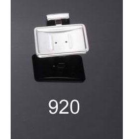 920_new