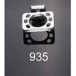 935_new