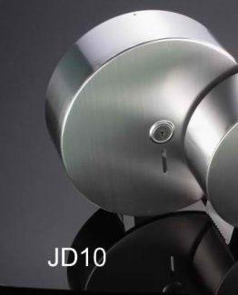 JD10_new