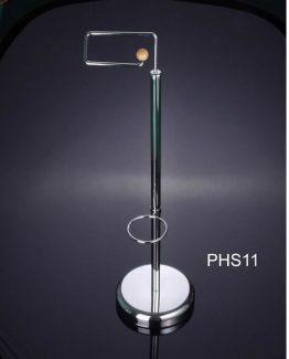 PHS11_new
