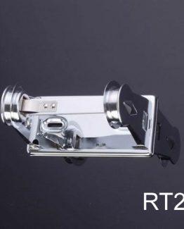 RT22-C
