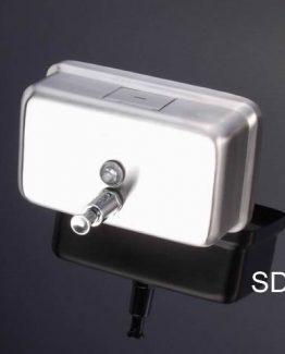 SD68H