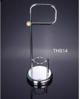 THS14_new