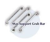 Max Support Grab Bar